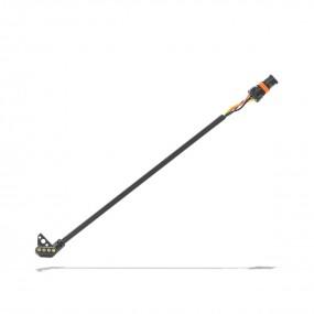 Кабел на задвижващия блок, 1500 mm за Kiox (BUI330), SmartphoneHub и Nyon (BUI350)