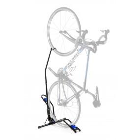 Вело стойка Force Stable