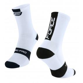 Чорапи Force Long Pro