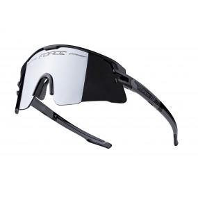 Очила Force Ambient Black