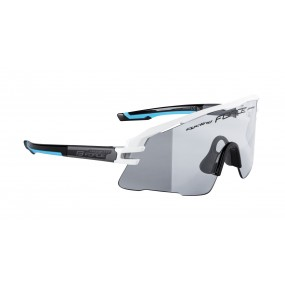 Фотохроматични очила Force Ambient White