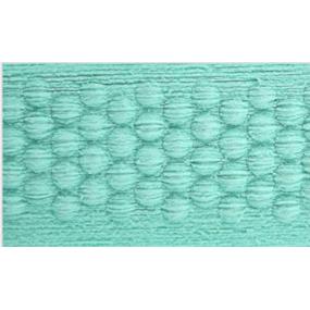 Гидолин с абсорбираща форма цвят Bianchi