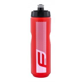 Бидон Force Quart 900ml Red