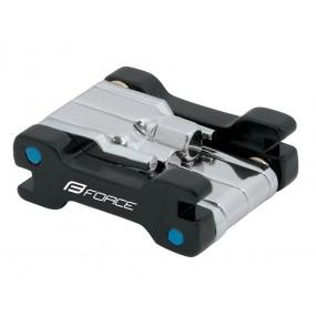 Джобен инструмент Force Mini 12 функции