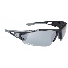 Очила Force Calibre фотохроматични