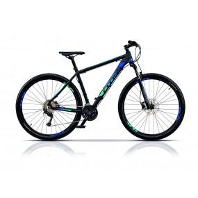 """Велосипед Cross GRX 9 HDB 29"""""""
