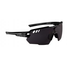 Очила Force Amoledo Black