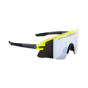 Очила Force Ambient Fluo