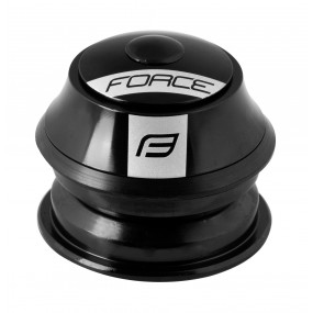 Полуинтегрирани  чашки Force  1-1/8''