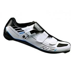 Обувки Shimano SH-R171W  / 42