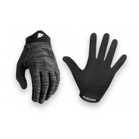 Ръкавици Bluegrass Union Gray