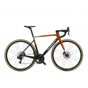 Шосеен велосипед Wilier 0 SLR ASTANA