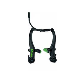 Aлуминиева спирачка Bonin E-Bike