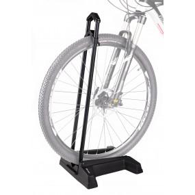 Професионална стойка за велосипед Force Jawee