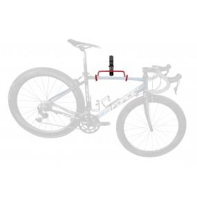 Вело стойка под рамка Force Wallie