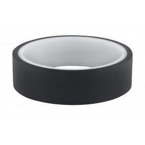 Самозалепваща лента за безкамерни Tubeless гуми 25mm 10 метра
