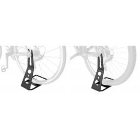 Стойка за велосипед Force 16-29'' / За V - Brake