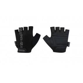 Детски ръкавици Force Kid Black