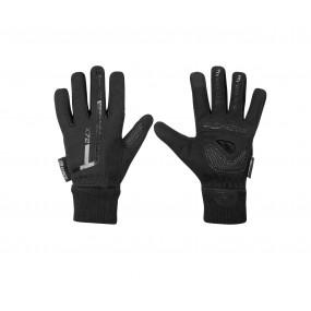 Детски зимни ръкавици Force KID