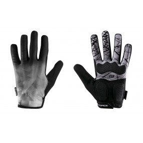 Есенно-пролетни  ръкавици Force MTB Core