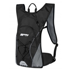 Раница Force Berry Ace 12L