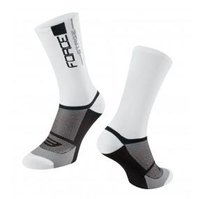 Чорапи Force Stage
