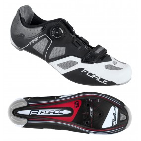 Обувки Force Fire Carbon