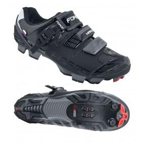 Обувки Force MTB HARD  / 38