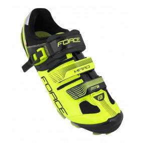 Обувки Force MTB HARD  / 43