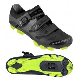 Обувки Force Turbo MTB