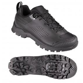 Обувки Force Hill