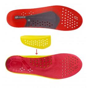 Стелки за обувки Force