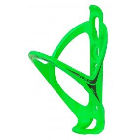 Кошница за бидон Force Get Plastic зелена