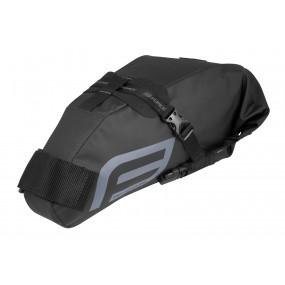 Задна чанта / дисага под седло  Adventure