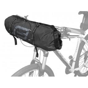Предна чанта / дисага за кормило Adventure
