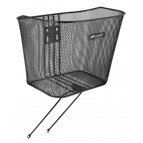Вело кошница за багаж Force до 8kg