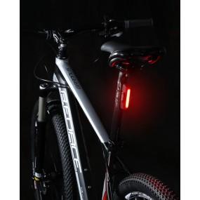 Заден стоп Force COB 16 LED