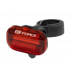 Заден стоп Force COB 15 LED