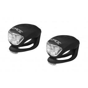 К-Т LED светлини Force Double