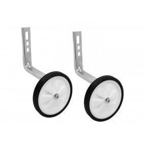 Помощни колела за детски велосипеди Force 12''-16''