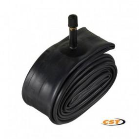 Вътрешна гума 16'' с моторен вентил CST
