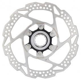 Диск ротор Shimano SM-RT54  180mm