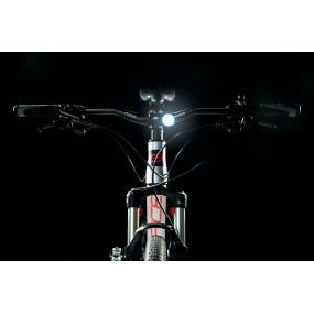 К-Т LED светлини Force Twist