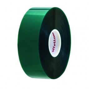 Tubeless лента CaffeLatex L 29mm / 50m
