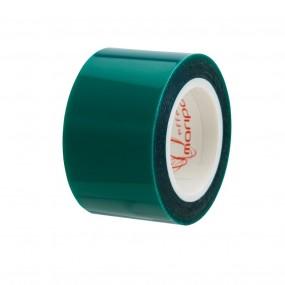 Tubeless лента CaffeLatex L 29mm / 8m