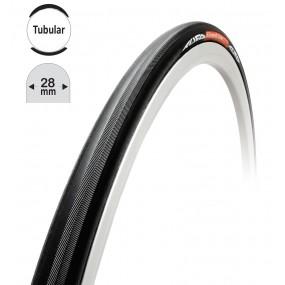 Тубуларна гума TUFO HiCC carbon 28 x 622