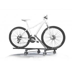 Горен багажник за велосипед Force Eco TUV