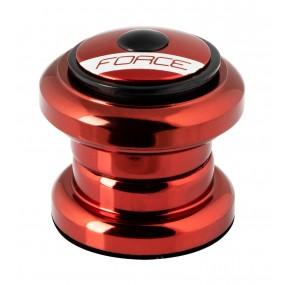Чашки Force 1-1/8''