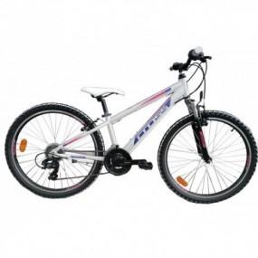 Алуминиев велосипед CROSS SPEEDSTER 26 Girl