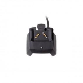 Държач за дисплей + кабел 1500мм Bosch